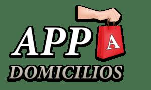 logo appadomicilios.com